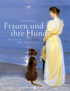 foelsing_frauen-und-ihre-hunde_300dpi