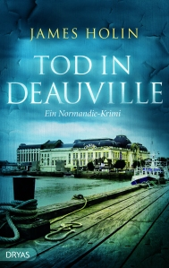 Holin_Tod_in_Deauville_300dpi_CMYK