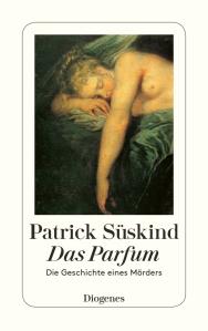Pressebild_Das-ParfumDiogenes-Verlag_72dpi