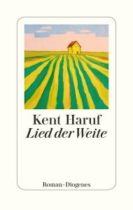 Pressebild_Lied-der-WeiteDiogenes-Verlag_300dpi
