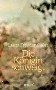 Freudenthaler-Die-Koenigin-schweigt