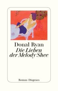 Pressebild_Die-Lieben-der-Melody-SheeDiogenes-Verlag_72dpi