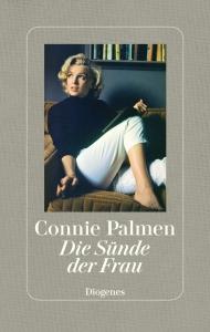 Pressebild_Die-Suende-der-FrauDiogenes-Verlag_72dpi
