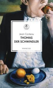 Thomas der Schwindler von Jean Cocteau