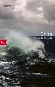 Chita von Lafcadio Hearn