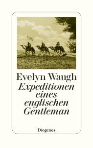 Pressebild_Expeditionen-eines-englischen-GentlemanDiogenes-Verlag_72dpi