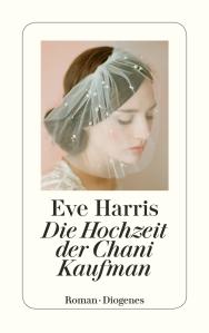 Pressebild_Die-Hochzeit-der-Chani-KaufmanDiogenes-Verlag_72dpi
