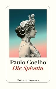 Pressebild_Die-SpioninDiogenes-Verlag_72dpi