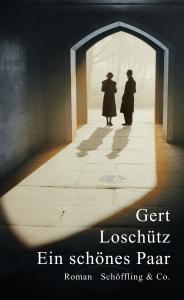 Loschuetz_Paar