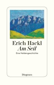 Pressebild_Am-SeilDiogenes-Verlag_72dpi