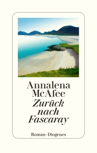 Pressebild_Zurueck-nach-FascarayDiogenes-Verlag_72dpi