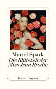 Pressebild_Die-Bluetezeit-der-Miss-Jean-BrodieDiogenes-Verlag_72dpi