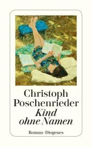 Pressebild_Kind-ohne-NamenDiogenes-Verlag_72dpi
