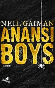 Gaiman_Anansi-Boys_FIN.indd