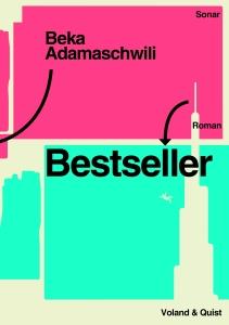 adamaschwili_bestseller_cmyk_2d