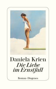 Pressebild_Die-Liebe-im-ErnstfallDiogenes-Verlag_72dpi