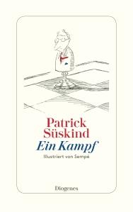 Pressebild_Ein-KampfDiogenes-Verlag_72dpi