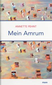b_f19_mein_amrum_pehnt