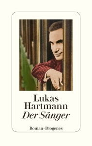 Pressebild_Der-SaengerDiogenes-Verlag_72dpi