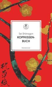 Kopfkissenbuch von Sei Shonagon