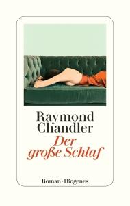 Pressebild_Der-grosse-SchlafDiogenes-Verlag_72dpi