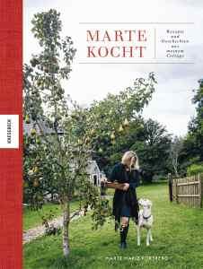 192-0_cover_marte-kocht_2d_mwiqo2
