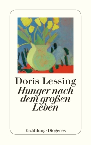 Pressebild_Hunger-nach-dem-grossen-LebenDiogenes-Verlag_72dpi