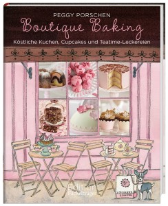 Boutique_Baking