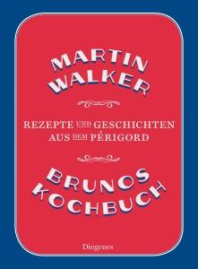 Pressebild_Brunos-KochbuchDiogenes-Verlag_72dpi