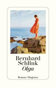 Pressebild_OlgaDiogenes-Verlag_72dpi