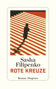 Pressebild_rote-kreuzeDiogenes-Verlag_72dpi